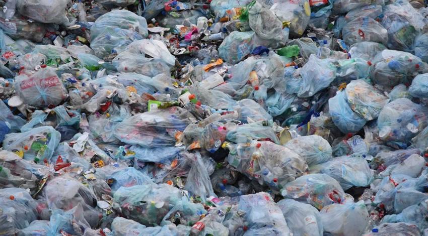 Colaboran Para Optimizar La Gestión De Residuos