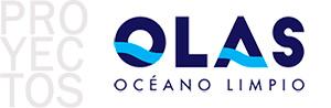 Proyecto OLAS Océano Limpio, Quintana Roo