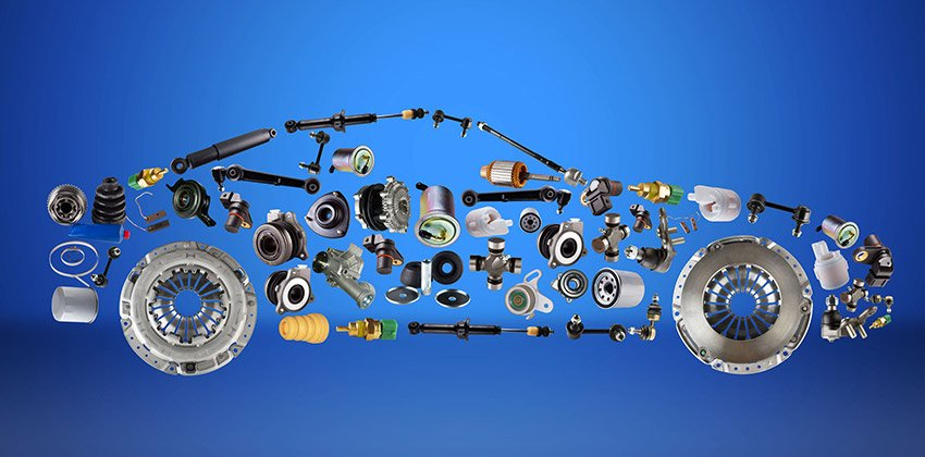 Geocycle Ayuda A La Industria Automotriz Con Soluciones Para La Gestión De Sus Residuos.